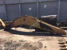 losse onderdelen bouwmachines Caterpillar 320C BOOM • SMITMA