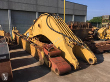 losse onderdelen bouwmachines Caterpillar 385C LONG REACH • SMITMA