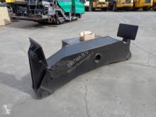 losse onderdelen bouwmachines Caterpillar STABILIZERS M322 • SMITMA