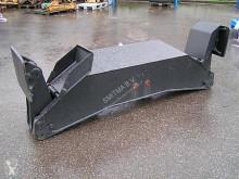 stabilizátor ojazdený