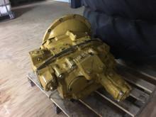 losse onderdelen bouwmachines Caterpillar 244-8477 2448477 PUMP CAT • SMITMA