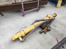 losse onderdelen bouwmachines Caterpillar BUCKET CILINDER • SMITMA