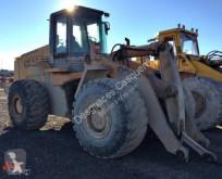 Case 921 B equipment spare parts