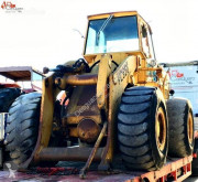 Furukawa 320 equipment spare parts