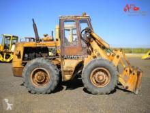 Furukawa FL 140 equipment spare parts