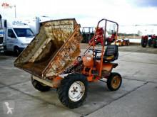 Multitor pour pièces détachées equipment spare parts
