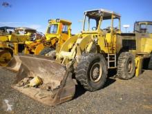 Caterpillar 920 equipment spare parts