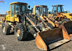 JCB 416B equipment spare parts