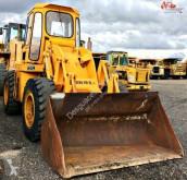 Benati 16S equipment spare parts