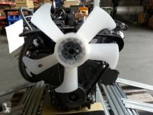 moteur Yanmar