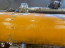 cilindro de deslocamento usado