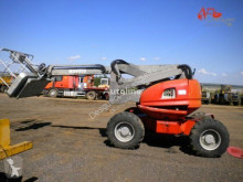 Manitou equipment spare parts