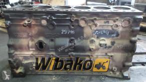 Komatsu Block Komatsu 107 4990442 equipment spare parts