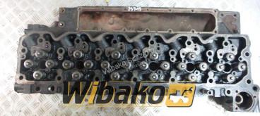 Komatsu Cylinderhead Komatsu 107 397721 equipment spare parts