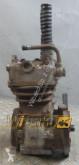 części zamienne TP Knorr-Bremse Compressor Knorr-Bremse LK3965 1133163