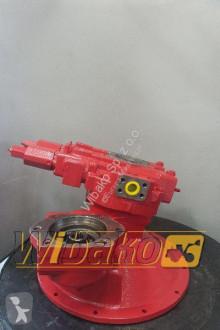 Hydromatik Main pump Hydromatik A8VO80LA1GH2/60R1-NZG05K800 R909610446