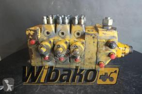 Liebherr Control valve Liebherr PR732