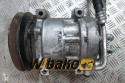 Komatsu Sprężarka Komatsu WA470 6K R708D S2 equipment spare parts