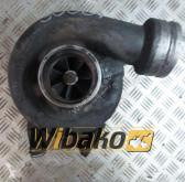 Schwitzer Turbocharger Schwitzer 24900-1312 01319242KZ equipment spare parts