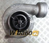 Schwitzer Turbocharger Schwitzer BF6M1013 CP 318844 equipment spare parts