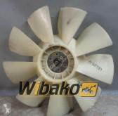 Komatsu Fan Komatsu S6D102E-1 9/60 equipment spare parts
