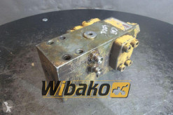 części zamienne TP Caterpillar Valves set Caterpillar 320 08453503723500C