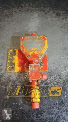hydraulika używany