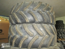 Firestone 540/65 R28 equipment spare parts