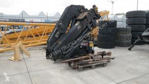 náhradné diely na stavebné stroje Hiab Crane arm