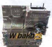 pièces détachées TP Kubota Block Kubota D722
