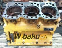 pièces détachées TP Liebherr Block Liebherr D9306TB 94110093