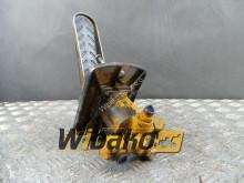 Wabco Pedal Wabco 4674061110