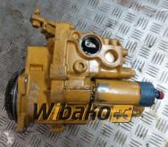 Caterpillar Fuel pump Caterpillar 3116 4P4306 equipment spare parts