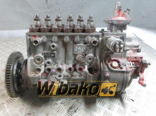 Bosch Injection pump Bosch 0402646778 PE6P120A320LS7872 equipment spare parts