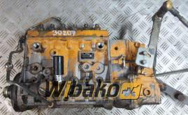 pièces détachées TP Liebherr Injection pump Liebherr PE6P110A320LS3852 0401876770