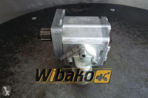 Sauer Gear pump Sauer SEM2NN/014BN01BA/ 121.19.022.00