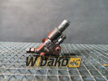 Wabco Control valve Wabco 4773970310 equipment spare parts