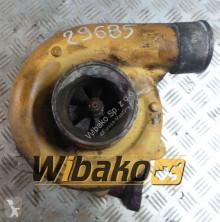 części zamienne TP Caterpillar Turbocharger Caterpillar 4P5523E 08I93-0246