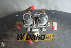 Wabco Valves set Wabco 9347020450