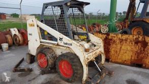Bobcat 641 para peças equipment spare parts