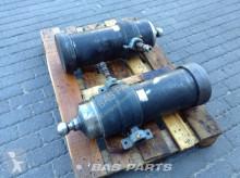 hidraulic n/a