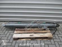 used hydraulic
