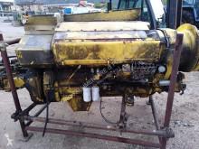 Bomag Moteur DEUTZ BF6L513RC Motore pour compacteur
