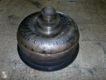 Volvo Coupleur hydraulique Conversor Torque pour tombereau articulé A 35