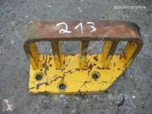 Caterpillar Marchepied (213) Tritt pour autre matériel TP 213 equipment spare parts