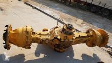Peças máquinas de construção civil Volvo