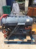 VM Moteur Motore SUN6105E pour excavateur