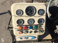 VM Moteur MOTORE 8 cilindri pour autre matériel TP