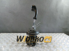 O&K Joystick O&K 1598180 equipment spare parts