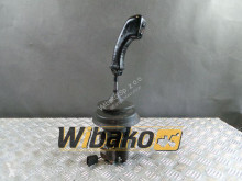 O&K Joystick O&K 1598181 equipment spare parts